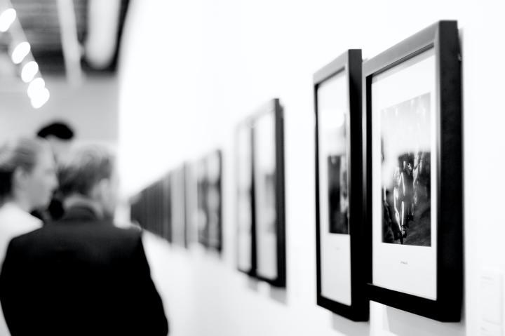 Sanat Bizim İçindir – 20 Ünlü Resim Nerede, IV.Seri