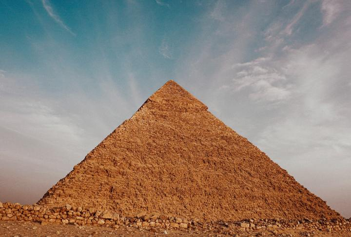 Türlü Söylentilerin Nazarında – Arkeolojik BulgularınGerçekleri