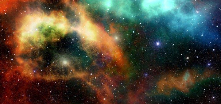 Evren Tek Midir? – Çoklu EvrenlerYorumu